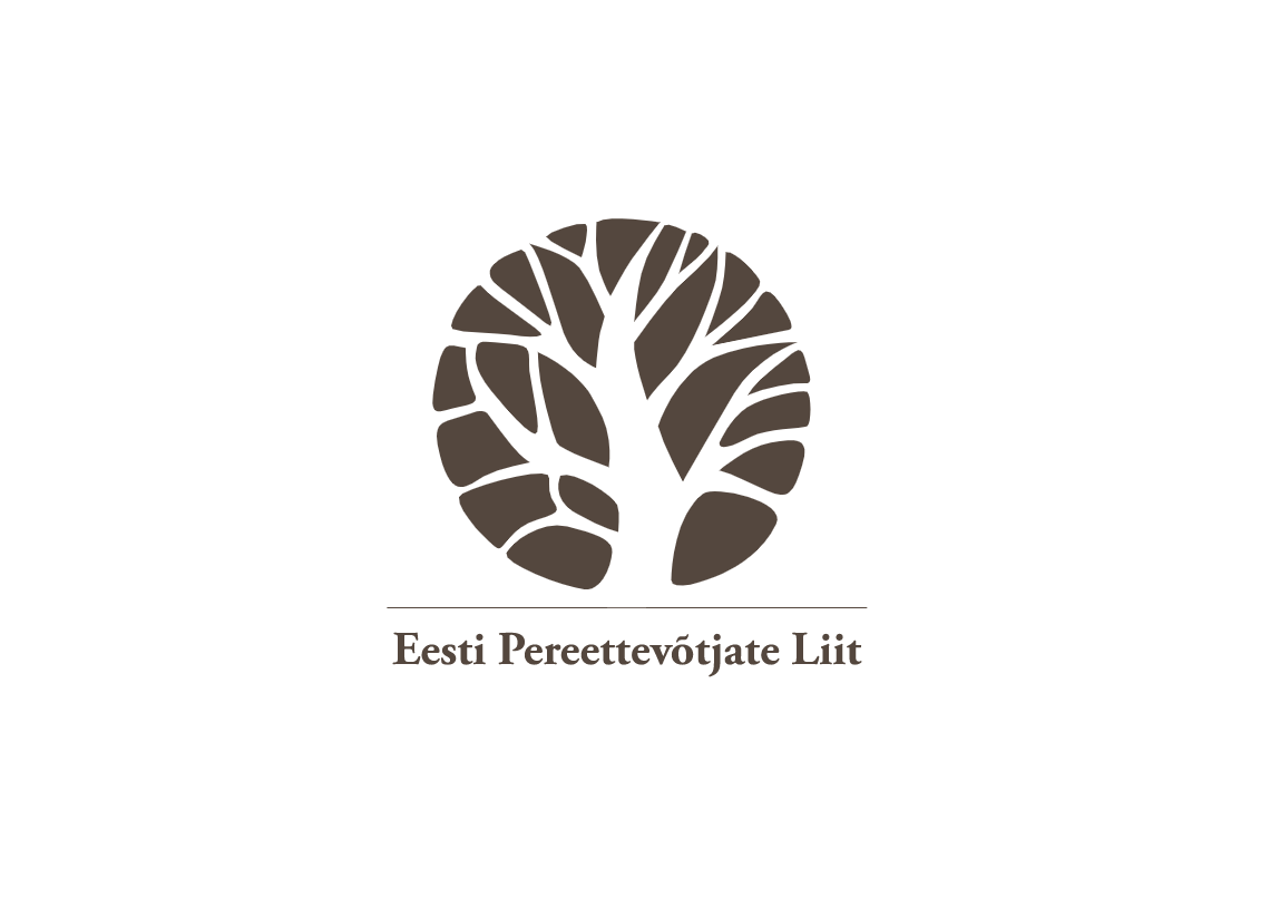 EPEL logo for blog